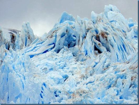 20150128 16'09 Glaciar Amalia (16)