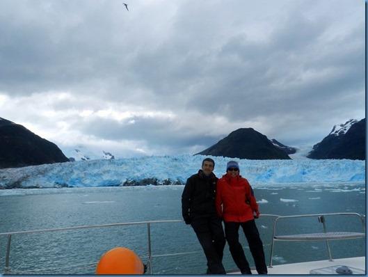 20150128 16'14 Glaciar Asia (3)