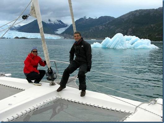 20150128 16'18 Glaciar Amalia (22)