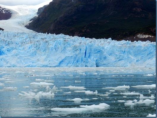 20150128 16'27 Glaciar Asia (4)