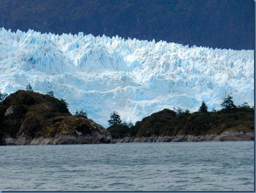 20150128 17'22 Glaciar Asia (5)