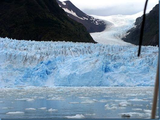 20150128 17'24 Glaciar Amalia (23)