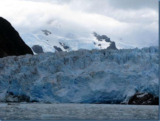 20150128 17'25 Glaciar Amalia (1)