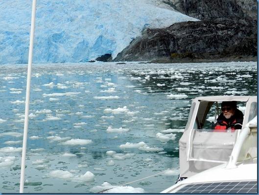 20150128 20'47 Glaciar Asia (10)