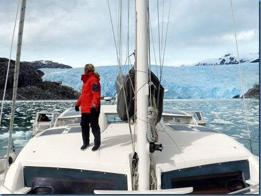 20150128 20'51 Glaciar Asia (11)