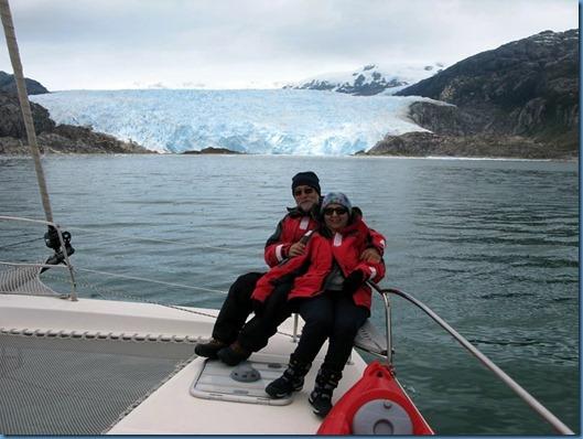 20150128 21'21 Glaciar Asia (13)