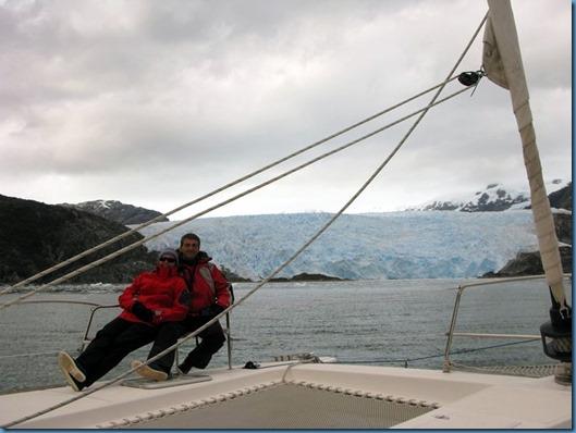 20150128 21'29 Glaciar Asia (14)