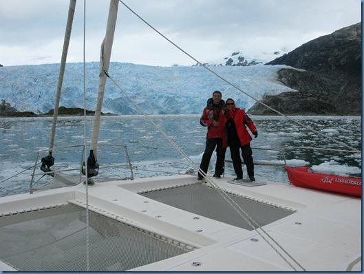 20150128 21'47 Glaciar Asia (16)