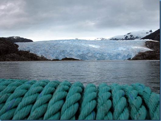 20150128 22'07 Glaciar Asia (19)