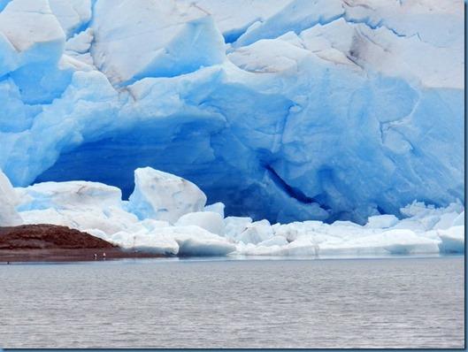 20150201 17'08 Glaciar PIO XI (2)
