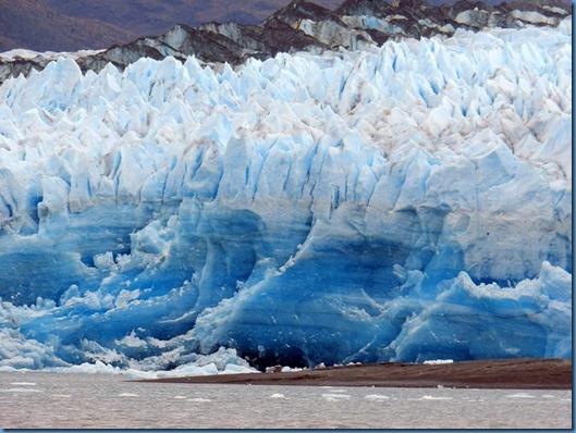 20150201 17'31 Glaciar PIO XI (3)
