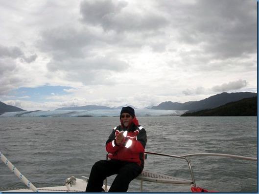 20150201 17'34 Glaciar PIO XI (14)