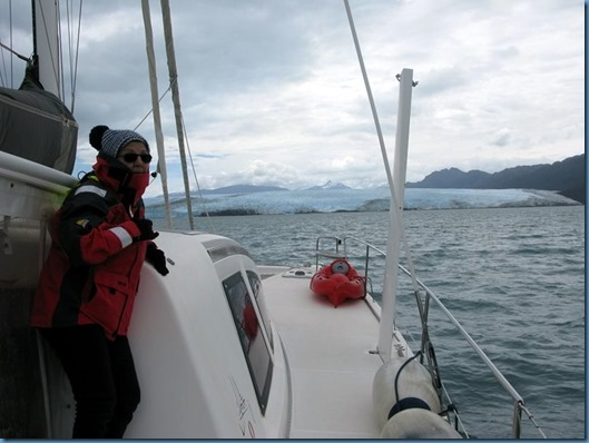 20150201 17'49 Glaciar PIO XI (15)