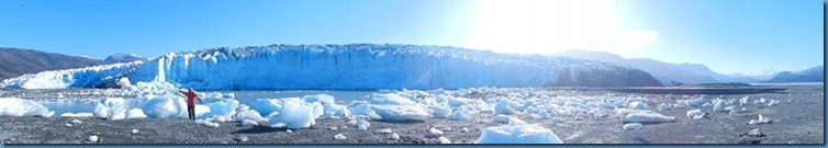 20150203 13'22 Glaciar PIO XI (6)