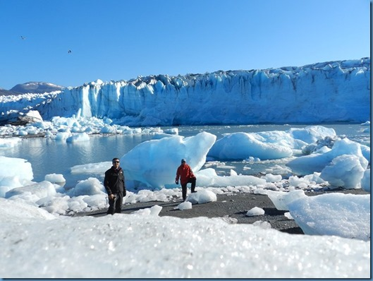 20150203 13'24 Glaciar PIO XI (7)