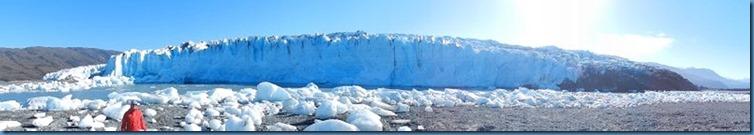 20150203 13'33 Glaciar PIO XI (8)