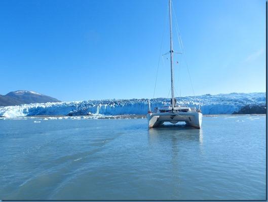 20150203 13'42 Glaciar PIO XI (9)