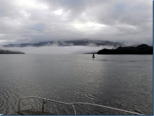 20150215 12'15 mañana de niebla (2)