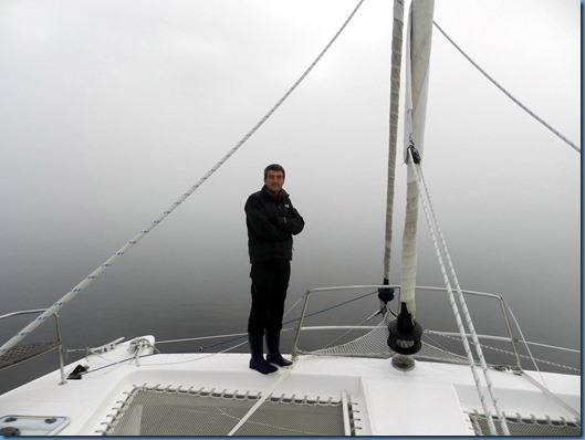 20150215 12'29 mañana de niebla (4)