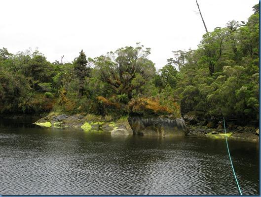 Caleta Point Lay (1)