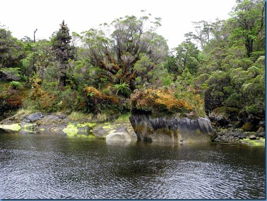 Caleta Point Lay (2)