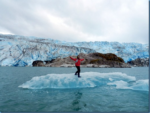 Glaciar Témpanos (10)