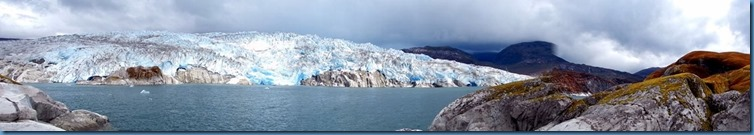 Glaciar Témpanos (11)