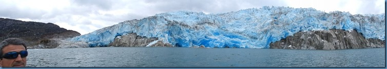Glaciar Témpanos (8)