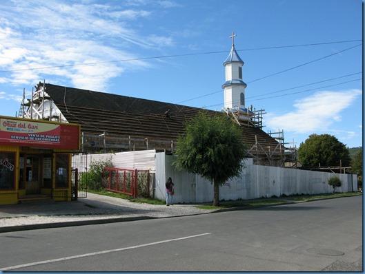 04 Iglesia en reconstrucción