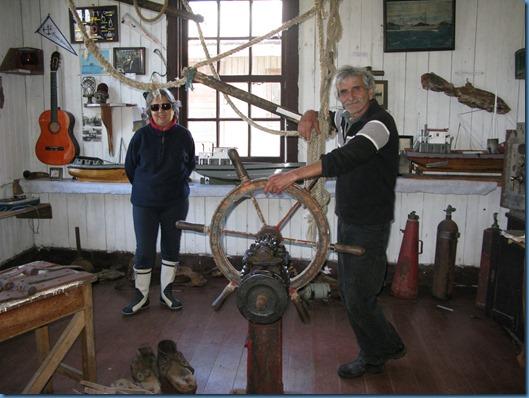 04 el museo de Don Paulino  (3)