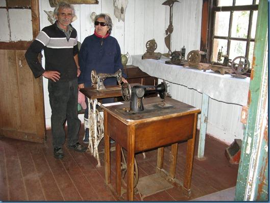 04 el museo de Don Paulino  (4)