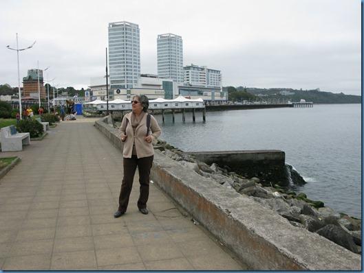 20150322 18'10 03 algunas vistas de Puerto Montt (3)