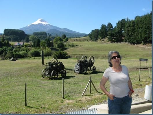 20150326 17'33 08 Volcán Osorno (1)
