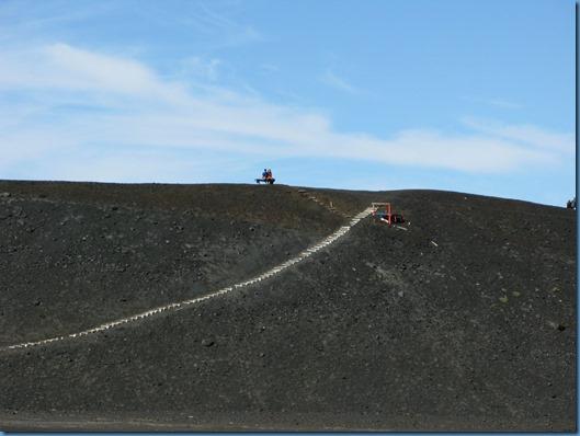 20150326 18'38 08 Volcán Osorno (3)