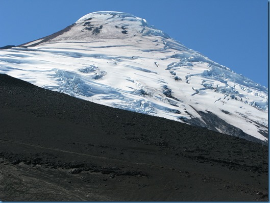 20150326 18'55 08 Volcán Osorno (2)