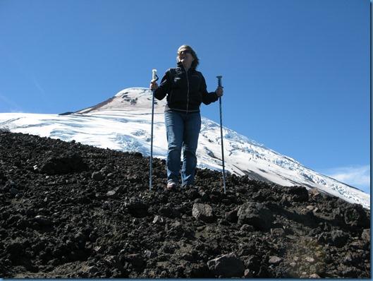 20150326 19'10 08 Volcán Osorno (26)