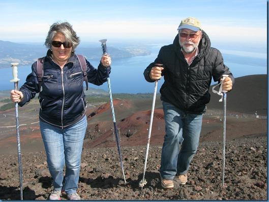 20150326 19'11 08 Volcán Osorno (5)