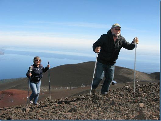 20150326 19'12 08 Volcán Osorno (4)