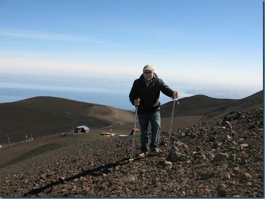 20150326 19'12 08 Volcán Osorno (6)