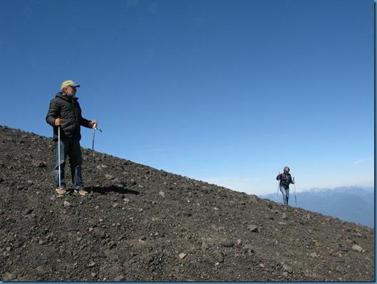 20150326 19'14 08 Volcán Osorno (22)