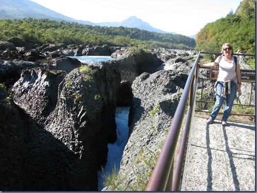20150326 22'12 09 Saltos del río Petrohué (4)