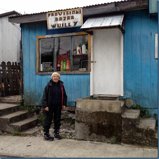07 Puerto Aguirre (4)