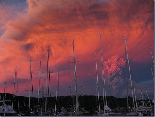 La erupción del Calbuco (10)