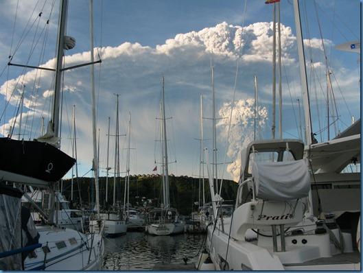 La erupción del Calbuco (4)