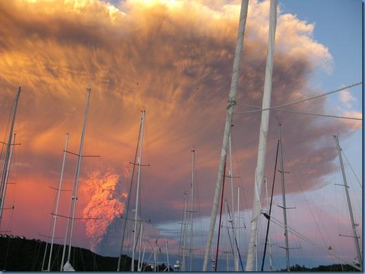 La erupción del Calbuco (8)