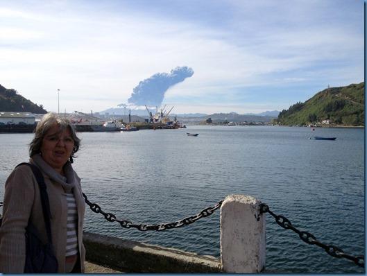 03 Tercera erupción del Calbuco (2)
