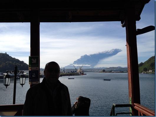 03 Tercera erupción del Calbuco (3)