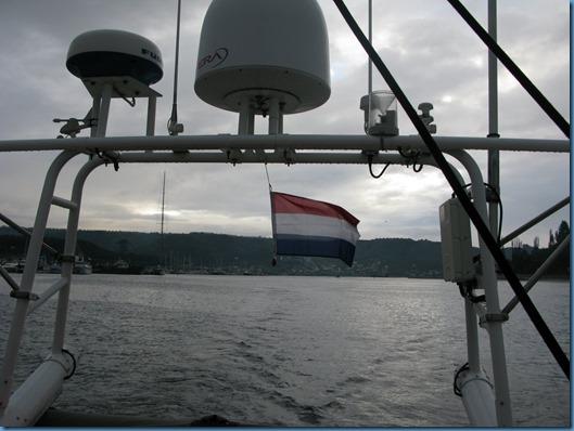 06 Zarpa el PRATI holandes (1)