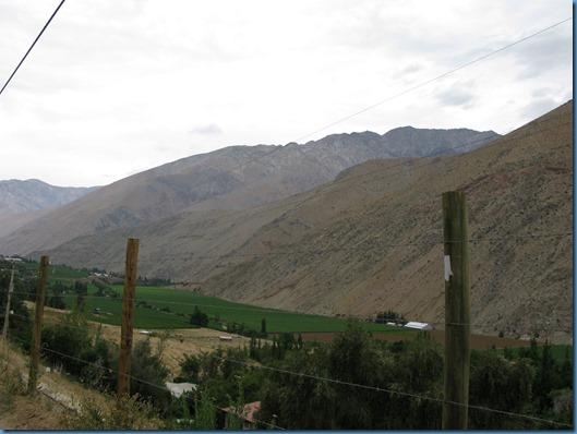 02 Valle de Elqui