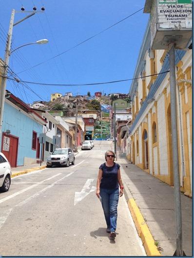 07 Coquimbo